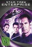 Star Trek - Enterprise: Season 3, Vol. 1 [3 DVDs]
