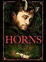 Horns [HD]