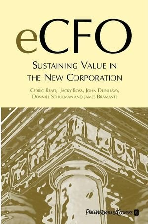 ecfo-sustaining-value-in-the-new-corporation-by-cedric-read-2001-04-11