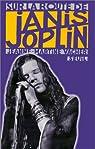 Sur la route de Janis Joplin par Vacher