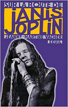 Janis Joplin 51A1RWKRVTL._SY344_BO1,204,203,200_