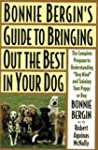 Bonnie Bergin's Guide to Bringing Out...