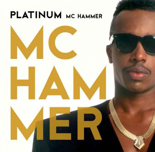 MC Hammer - Pray (Radio Edit) Lyrics - Zortam Music