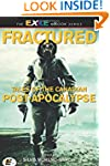 Fractured: Tales of the Canadian Post...