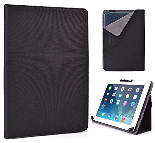 "Kroo Tablet Covers Fits Craig 9"" (Cmp746E) Available In Different Colors"