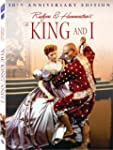 The King and I (50th Anniversary Edit...