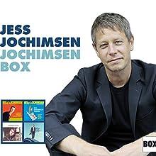 Jochimsen Box Hörspiel von Jess Jochimsen Gesprochen von: Jess Jochimsen
