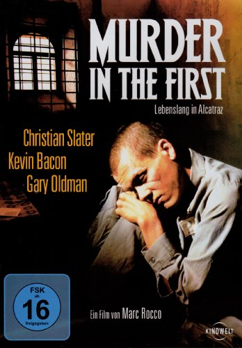 murder-in-the-first-alemania-dvd