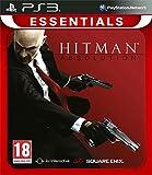 Hitman : absolution - essentials