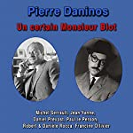 Un certain Monsieur Blot | Pierre Daninos