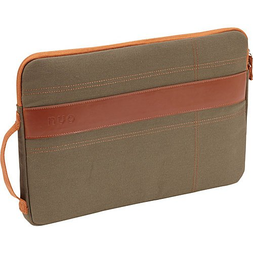 nuo-canvas-sleeve-for-13-macbook-pro