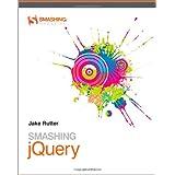 Smashing jQuery ~ Jake Rutter