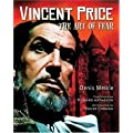 Vincent Price: The Art of Fear