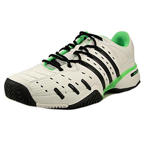 adidas Performance Men's Barricade V Classic Tennis Shoe