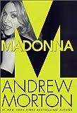 Madonna (0312287860) by Morton, Andrew