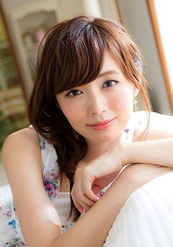 伊藤綾子の画像 p1_38