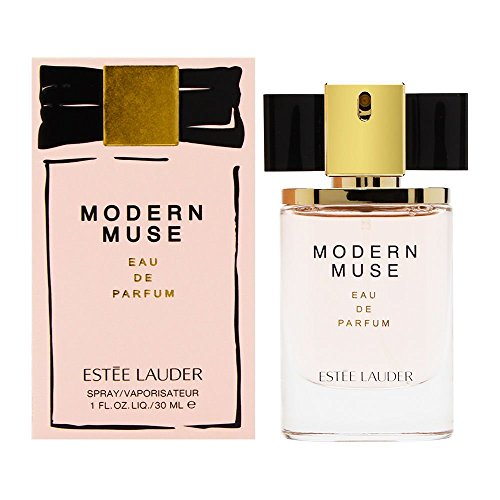 estee-lauder-modern-muse-edp-spray-30-ml