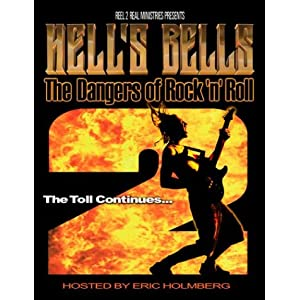 hells bells 2