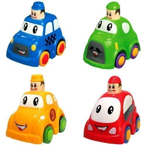 Zoomster-Push-n-Go-Car-Colors-may-vary