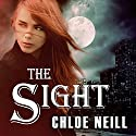 The Sight: Devil's Isle Series, Book 2 Audiobook by Chloe Neill Narrated by Amy Landon