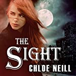 The Sight: Devil's Isle Series, Book 2 | Chloe Neill