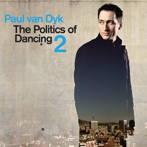 Paul Van Dyk - The Other Side Vinyl - Zortam Music