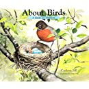 About Birds: A Guide for Children (About... (Peachtree))
