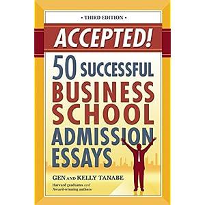 Harvard MBA Essay Questions 2015 - 2016, Analysis, Tips, Deadlines