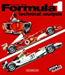 Formula 1 Technical Analysis
