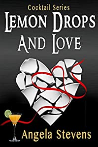 Lemon Drops And Love by Angela Stevens ebook deal