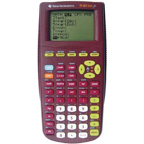 texas-instruments-ti-82-stats-fr-calculatrice-scientifique-graphique