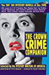 The Crown Crime Companion: The Top 10...