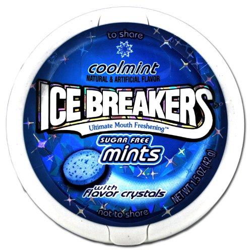 ice-breakers-cool-mint-tin-8ct