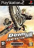 echange, troc Downhill Domination