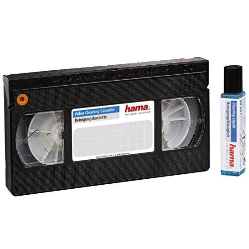 hama-44728-casette-de-nettoyage-audio-vhs-flacon-de-liquide
