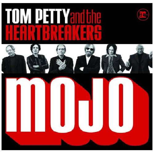Tom Petty And The Heartbreakers-Mojo-(Tour Edition)-2CD-2012-404 Download