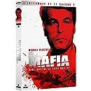 La mafia - l'intégrale de la saison 3