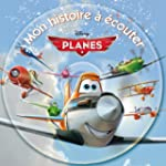 Planes (1CD audio)