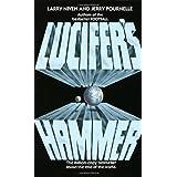 Lucifer's Hammer ~ Larry Niven