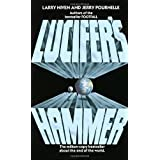 Lucifer's Hammerby Jerry Pournelle