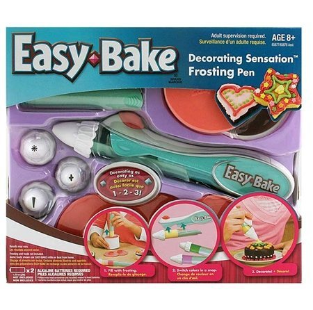 easy-bake-decorating-pen-kit-by-hasbro-english-manual