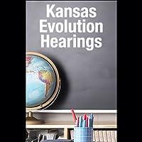 Kansas Evolution Hearings: Day 1 (5/5/05)