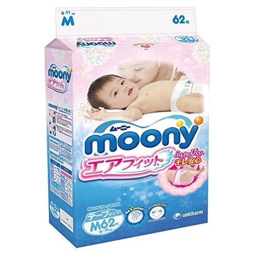 62-pezzi-pannolini-moony-m-6-11-kg-made-in-japan