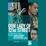 img - for Our Lady of 121st Street book / textbook / text book