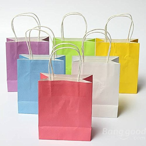 saver-colorful-kraft-paper-gift-bag-wedding-party-handle-paper-gift-bags