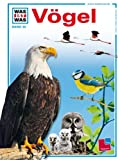 Was ist was, Band 040: Vögel title=