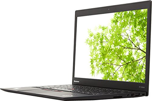 ������ThinkPad X1 Carbon �ե������ȡ����쥯�� 20A70049JP