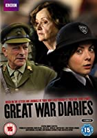 Great War Diaries