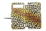 Generische Flip Cover HandyHülle Schutzhülle Hülle Für