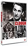 Clough - The Brian Clough Story [DVD]